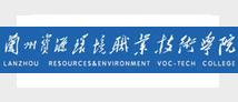 乐动体育app无法登录资源环境职业技术学院