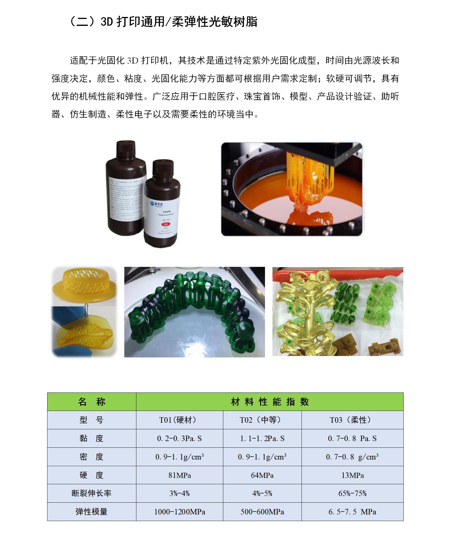 [CropImg]甘肃乐动体育app特科技有限公司2019V_06.png
